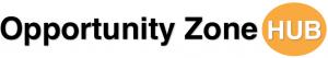 Opportunity Zone Hub